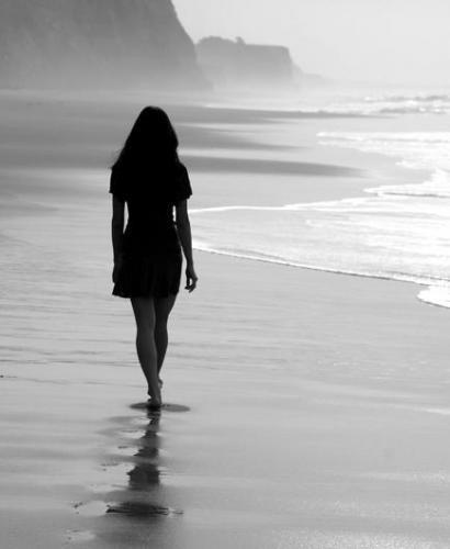gigolo per solitudini di donna