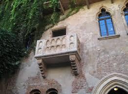 gigolo a Verona